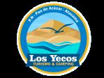 Camping Los Yecos